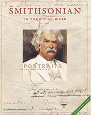Smithsonian in Your Classroom
