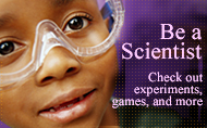 Explore by Topic: Science